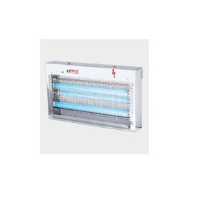 ELECTROCUTOR 2X20W MG-4710 - ELETROCUTORES